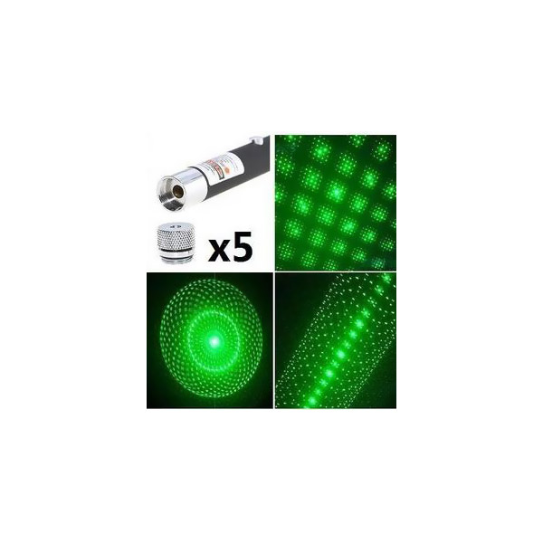 best star green laser pointer