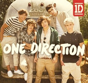 One_Direction_North_American_promo_poster[1]