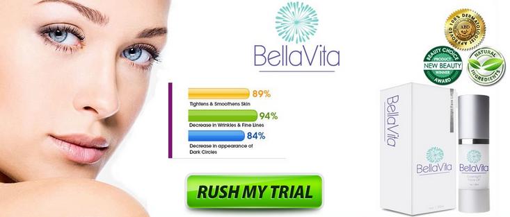 BellaVita-Face-Lift-where-to-buy