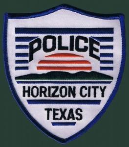 HorizonPD_2318817D