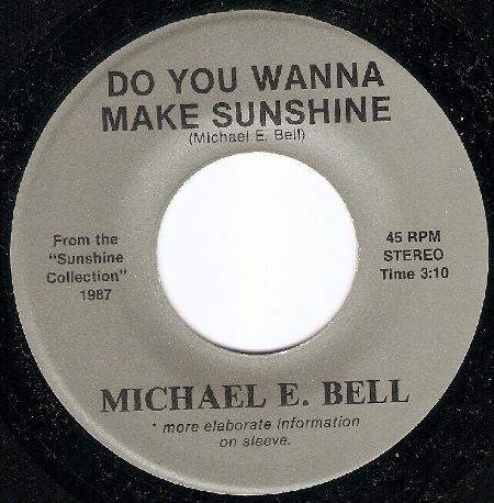 Mike_Bell_1987_45_vinyl.jpg