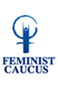Learn more about the Feminist Caucus of the American Humanist Association