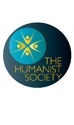 Learn more about applying humanism to daily life at the Humanist Society