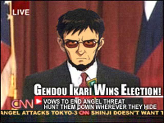 Ikari_president.jpg