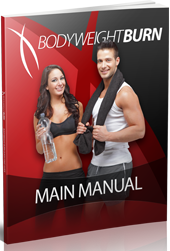 Adam Steer bodyweight burn reviews