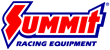 The Newest Tools Now Available at Summit Racing Equipment
