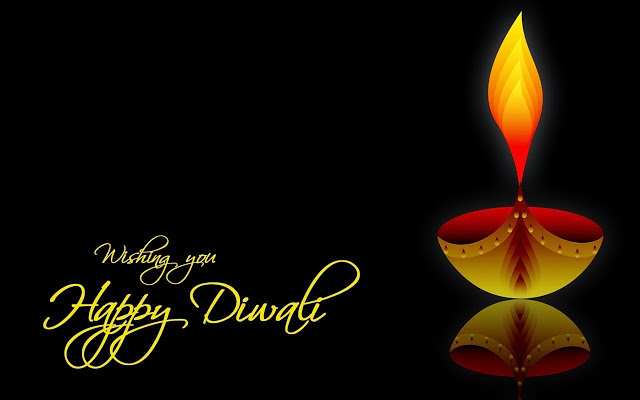 Happy Diwali SMS Messages Wishes 2021 Whatsapp Status DP