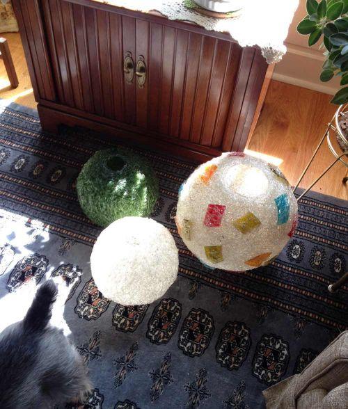 vintage-spaghetti-light-globes
