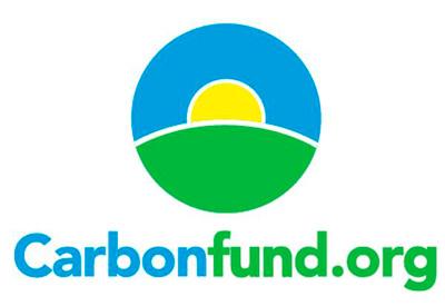 community development carbon fund, eco fashion dictionary updates