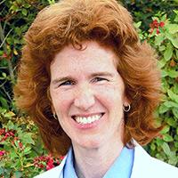 Healthy Heart Program Mary Whooley
