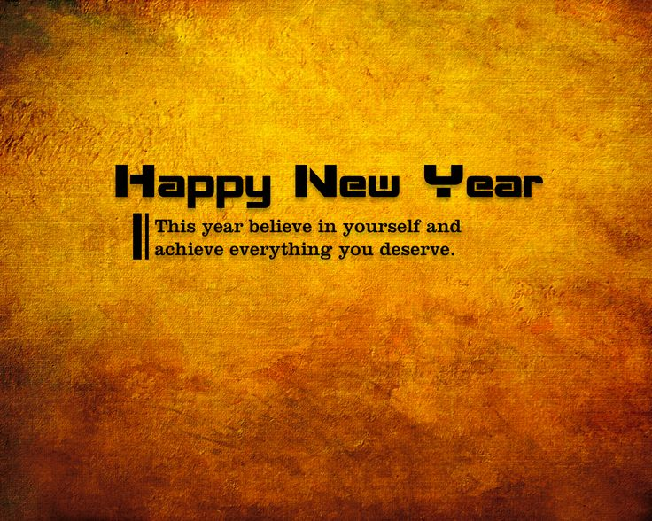 new year 2017 images quotes