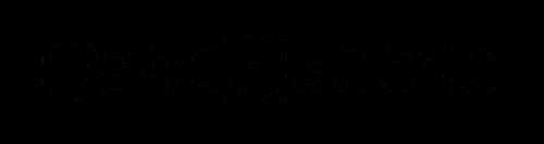 dancelectric_logo