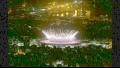 Rio opens Games with ode to forests, favelas and funk