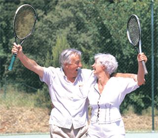 Seniors Health3 Common Fatal Health Issues for Senior