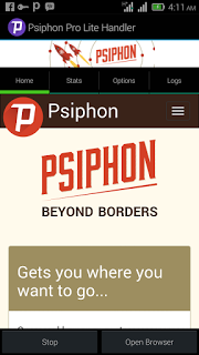 Psiphon Apk, Psiphon Apk For Android Phone, Psiphon Apk For Android Phone Free Download, Psiphon application.