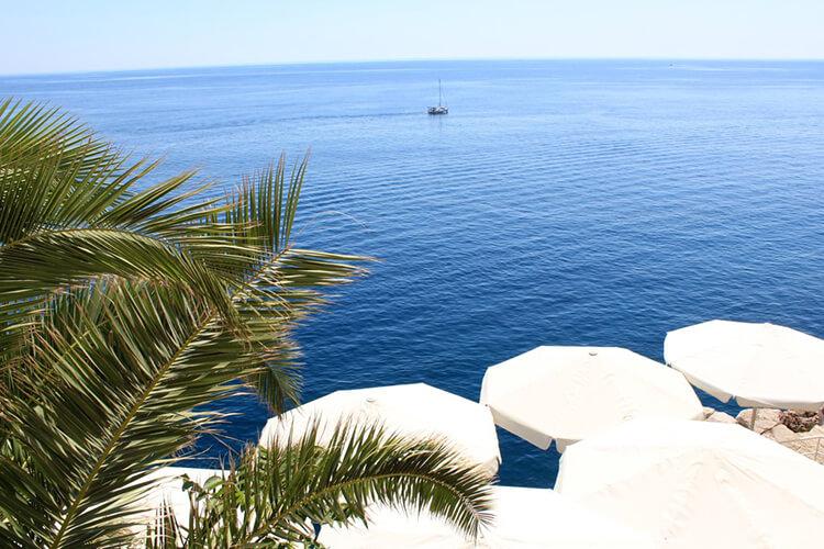 7 Reasons To Retire In Croatia | Total Croatia