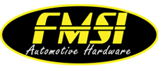 FMSI Automotive Hardware