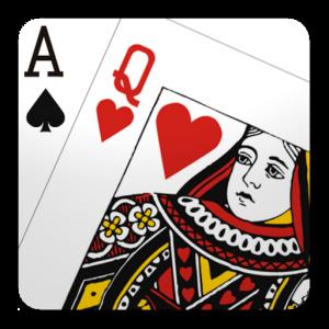 Androidアプリ「ナポレオン」