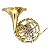 Best French Double Horn for Intermediate Players
