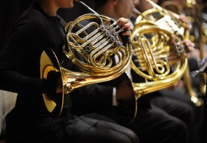 Best French Horns for Intermediate Players