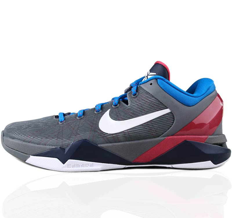 Nike Kobe VII 7 MPLS Basketball Shoes