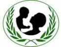 Kocaeli Kadın Doğum Devlet Hastanesi
