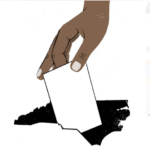 New York Times Could Kick Voter Suppression While It's Still Up