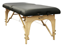 NEW! American Made - Utopia Massage Table