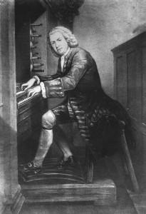 bach-orgel