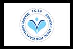Sağlık Bakanlığı Kartal Yavuz Selim Devlet Hastanesi