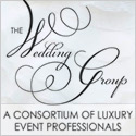 Washington DC Weddings – The Wedding Group – A consortium of luxury event professionals