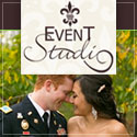 Washington, DC – Wedding Planners & Designers – Event Studio