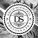 Washington, DC Wedding Photographers — David Schwartz Photography