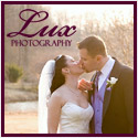Washington, D.C. Wedding Photographers – Lux Photography