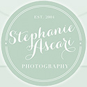 Washington, DC Wedding Photographers – Stephanie Ascari Photography