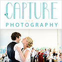 Washington, DC Wedding Photographers — Capture Photography