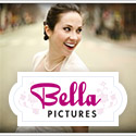 Washington, D.C. Wedding Photographers – Bella Pictures