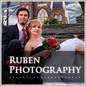 Washington, DC Wedding Photographers – Ruben's Photography
