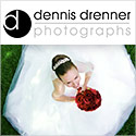 Washington, DC Wedding Photographers – Dennis Drenner Photographs
