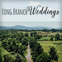Washington, DC Wedding Venues — Plantations — Long Branch Weddings