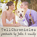 Washington, DC Wedding Photographers – TellChronicles