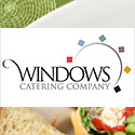 Washington, DC Wedding Catering – Windows Catering Company