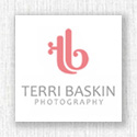Washington, DC Wedding Photographers — Terri Baskin Photography
