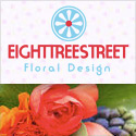 Washington, DC Wedding Florists — EightTreeStreet