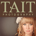 Washington, DC Wedding Photographers — TAIT Wedding & Boudoir Photography