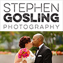 Washington, DC Wedding Photographers — Stephen Gosling Photography