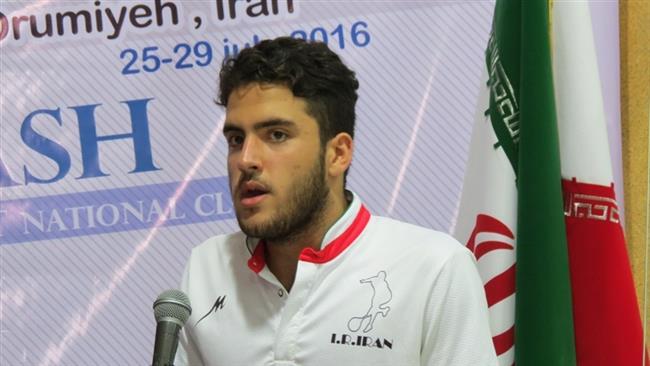 Iran-Squash-Zare'ian