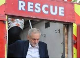Labour Supporters front cover image