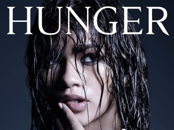 Right Way Up: Zendaya Is Our Cover Star