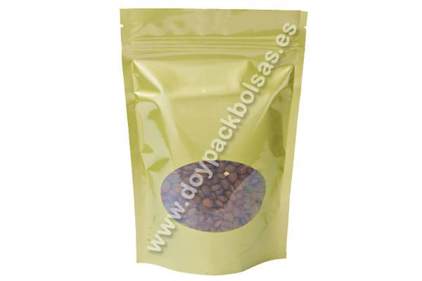 Envases para proteína en polvo